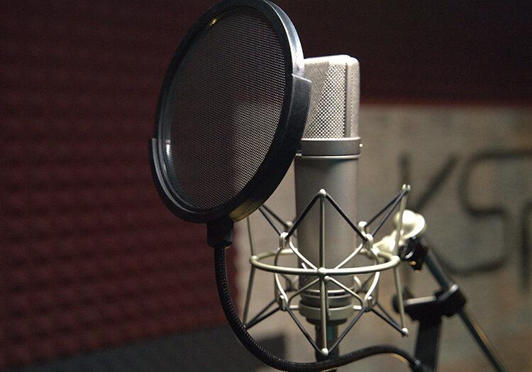 ksp studio звукозапись на тульской