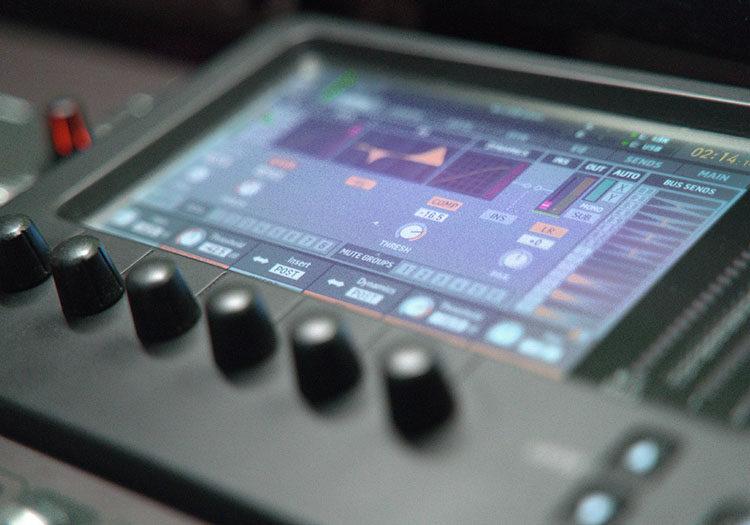 Сведение звука и мастеринг в студии звукозаписи KSP Москва